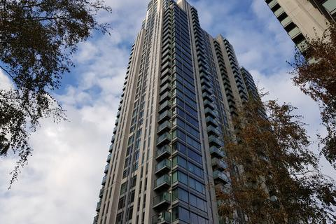 3 bedroom flat to rent - 1 Pan Peninsula Square, E14