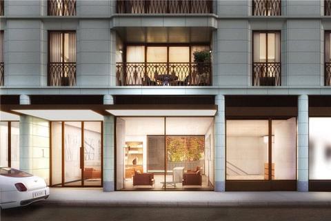 2 bedroom apartment for sale - Moxon Street, London, W1U
