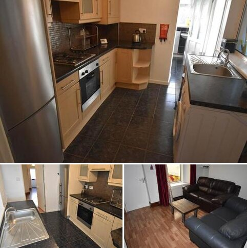 4 bedroom house to rent - Sebastopol Street, St Thomas, Swansea