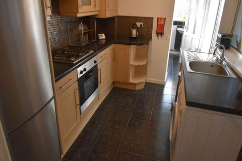 4 bedroom house to rent - Sebastopol Street, St Thomas, , Swansea