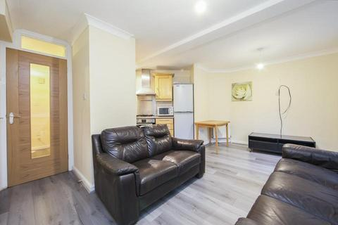 2 bedroom mews to rent - Blyth Close, London E14
