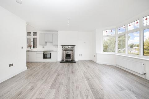 2 bedroom apartment for sale - Coopers Lane, Lee, SE12