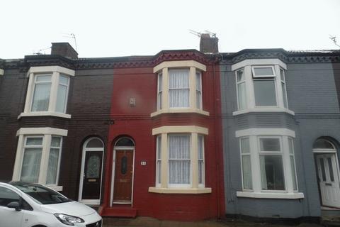 3 bedroom terraced house for sale - 30 Eton Street, Liverpool