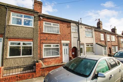 2 bedroom terraced house for sale - Bridle Lane, Leabrooks