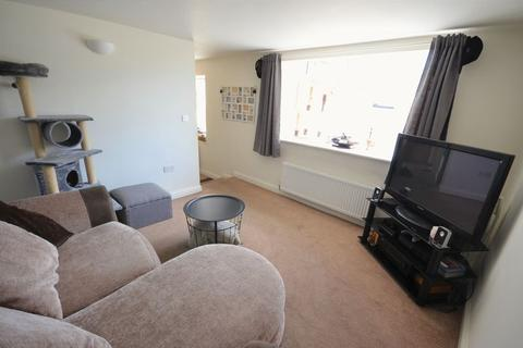 1 bedroom apartment for sale - 44 Palmerston Road, Bournemouth