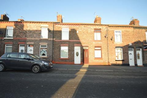2 bedroom terraced house for sale - Cooper Street, Widnes