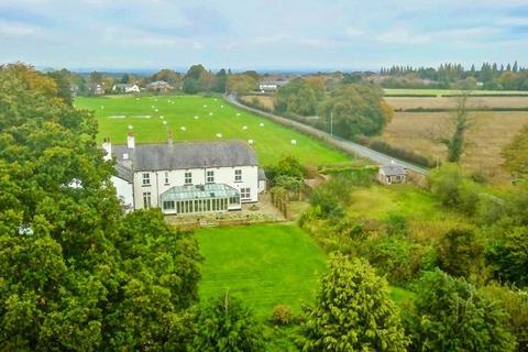 7 bedroom semi-detached house for sale - Cherry Lane, Lymm