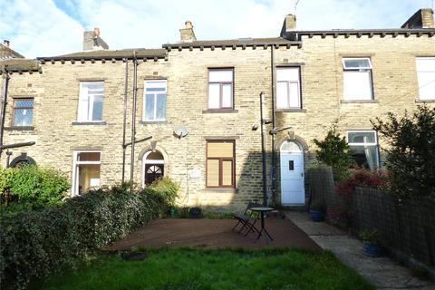 3 bedroom terraced house for sale - Rhodes Terrace, Bolton Junction, Bradford, BD2
