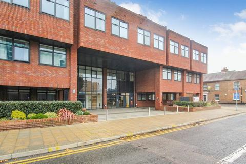 1 bedroom apartment for sale - Flowers Way, Luton