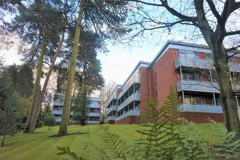 2 bedroom apartment to rent - Hawthorne Gardens, Birmingham