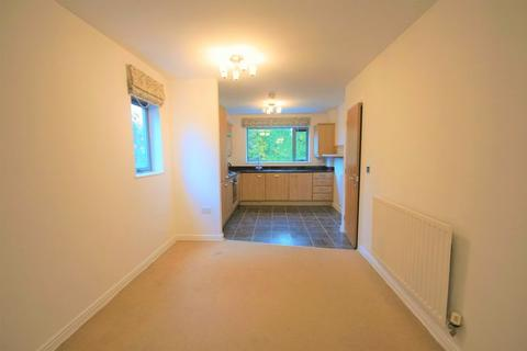 2 bedroom apartment to rent - Hawthorne Gardens, Birmingham