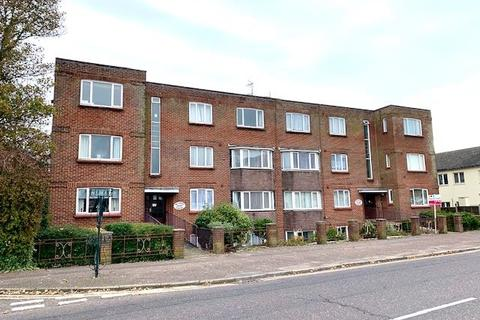 2 bedroom flat for sale - Moordown, Bournemouth
