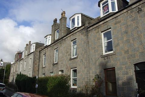 1 bedroom flat to rent - Jamaica Street, Aberdeen, AB25 3UX
