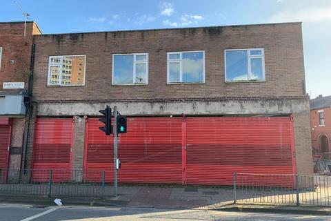 Shop to rent - Church Street, Eccles, Manchester