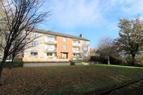 3 bedroom apartment for sale - Orleans Avenue, Jordanhill, Glasgow