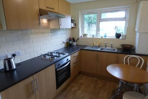 2 bedroom flat to rent - Goodeaves Close, Coleford, Nr Radstock