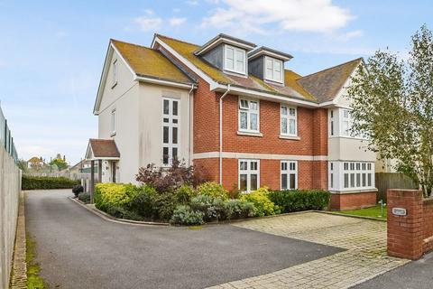 2 bedroom apartment for sale - TOP FLOOR MODERN APARTMENT OFFERED FOR SALE WITH NO ONWARD CHAIN CLOSE TO GREENHILL GARDENS.
