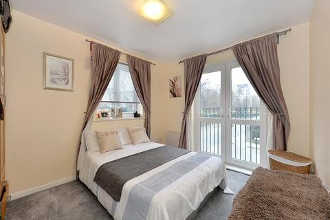 2 bedroom apartment for sale - Caravel Close, London, E14