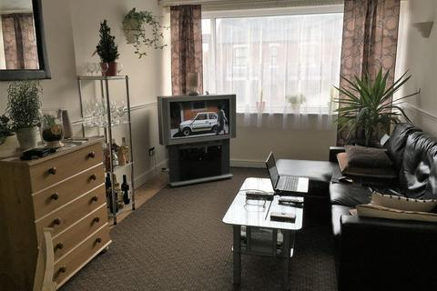 2 bedroom property to rent - Cavendish Court, Nottingham