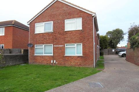 1 bedroom apartment to rent - Elm Grove, Lancing