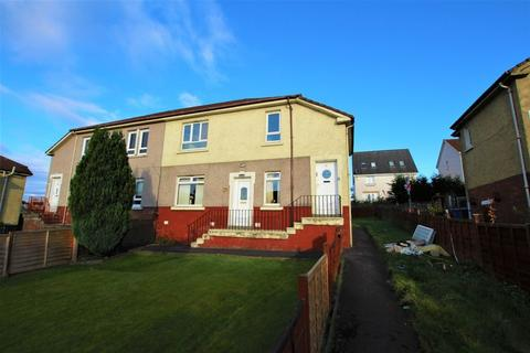 2 bedroom flat to rent - Drumgelloch Street, Airdrie