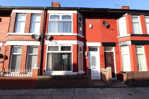 3 bedroom terraced house for sale - Alt Road, Bootle