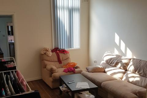 4 bedroom terraced house to rent - Highfield Road