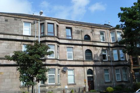 1 bedroom flat to rent - Campbell Street, GREENOCK UNFURNISHED