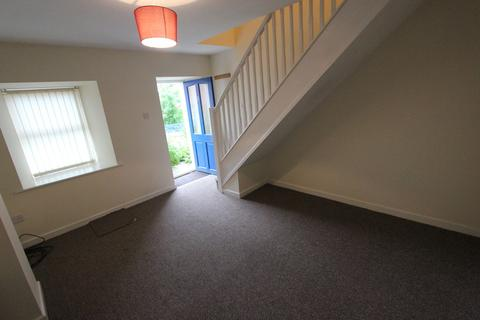 1 bedroom flat to rent - Stamford Arms, 25 Stamford Street, Stalybridge