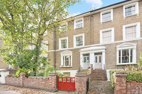 1 bedroom apartment for sale - Manor Avenue, Brockley SE4
