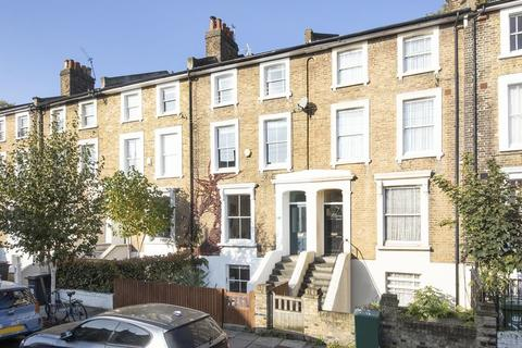4 bedroom townhouse for sale - St. Donatts Road, New Cross SE14