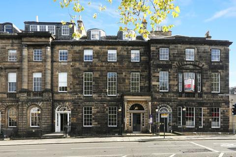 Office to rent - 41 Charlotte Square, Edinburgh, EH2 4HQ