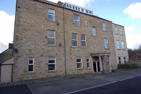 2 bedroom apartment to rent - Park Place Apartments, Consett, Co Durham