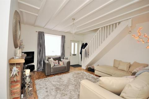 2 bedroom terraced house for sale - The Village, Skelton, YO30 1XX