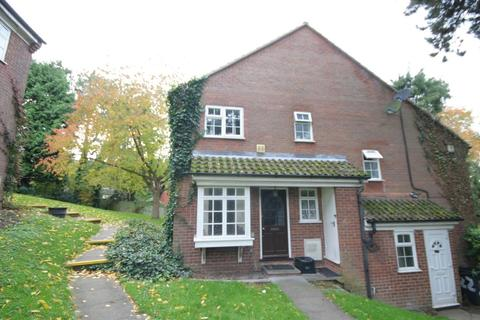1 bedroom terraced house for sale - Stockwood Park Area