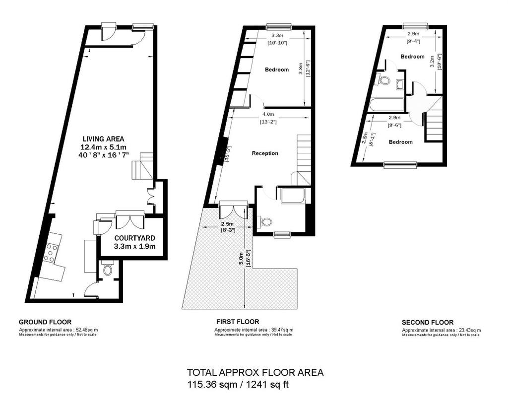 Floorplan: Floorplan   NEW.jpg