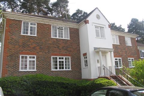 1 bedroom apartment to rent - Fairway Heights Camberley