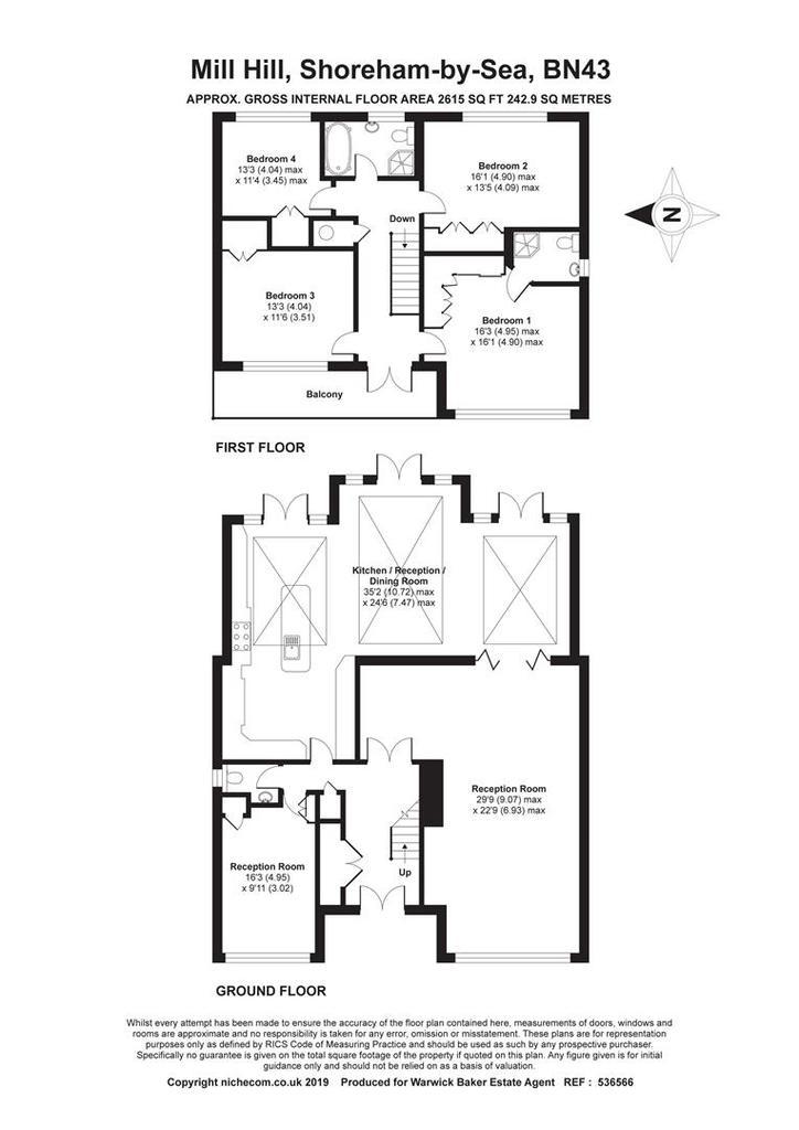 Floorplan: 5db041b291396 536566.jpg