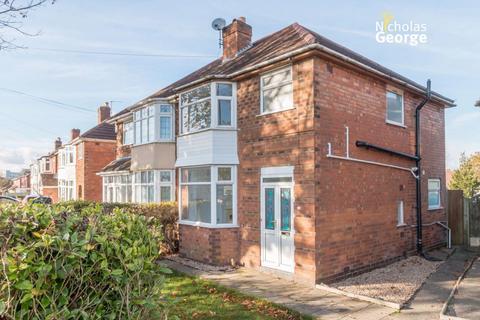 3 bedroom house to rent - Maypole Lane, Kings Heath, B14 5JR
