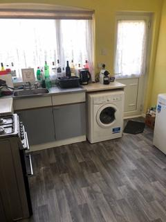 3 bedroom house to rent - 25 Poole Crescent, B17 0PE