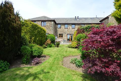 3 bedroom barn conversion for sale - Slynewoods, Slyne, Lancaster