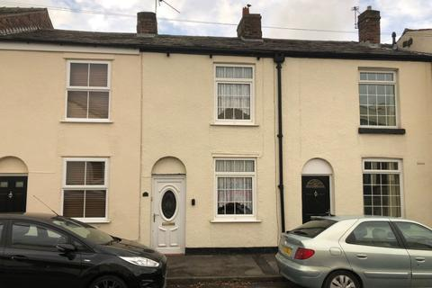 2 bedroom terraced house for sale - Union Road, Macclesfield