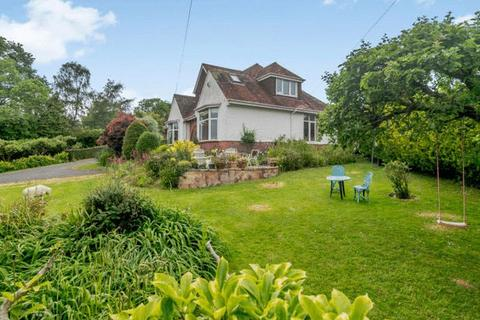4 bedroom detached house for sale - Main Road, Exeter
