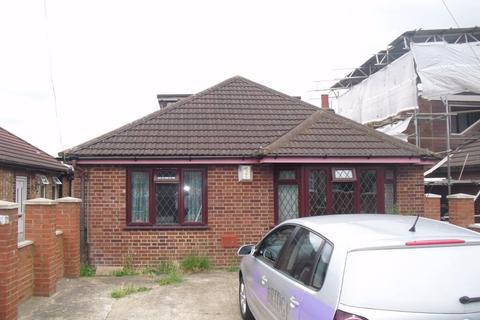 2 bedroom ground floor flat to rent - Hatton Road, Feltham, TW14