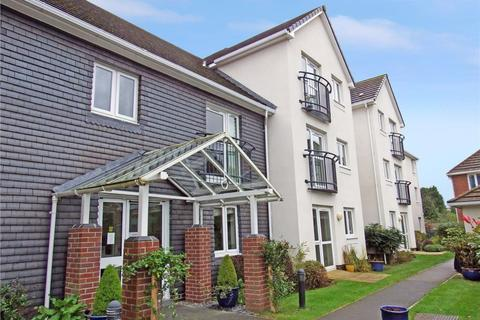 1 bedroom apartment to rent - Fair Park Road, Wadebridge