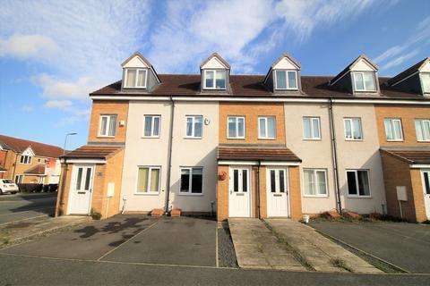 3 bedroom terraced house - Witton Park, Stockton-On-Tees