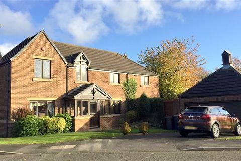 4 bedroom detached house for sale - The Close, Cleadon