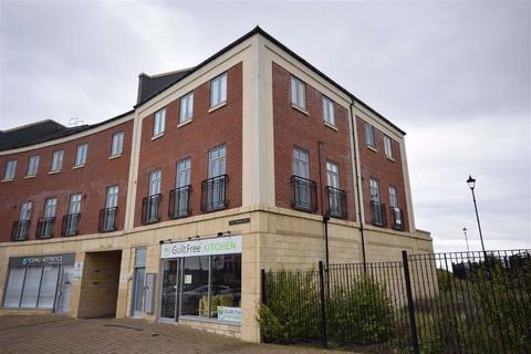 1 bedroom apartment for sale - Sea Winnings Way, South Shields