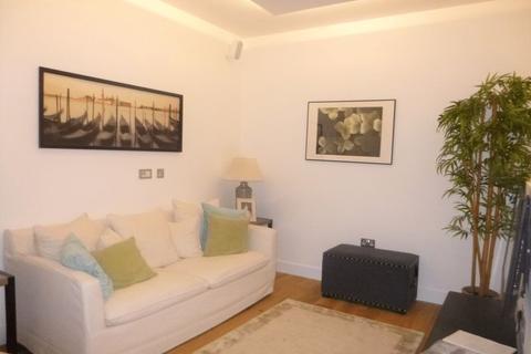 2 bedroom apartment for sale - Nobel Drive, Harlington