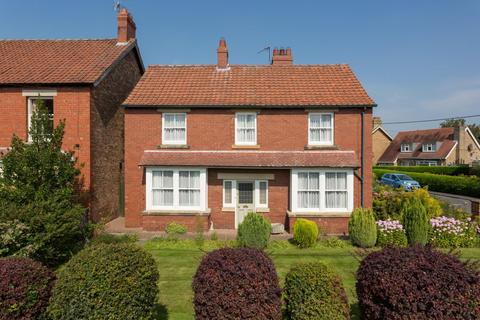 4 bedroom house for sale - Station Road, Helmsley, York